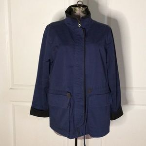 50%OFF Lole Fall/Spring Jacket  NWOT